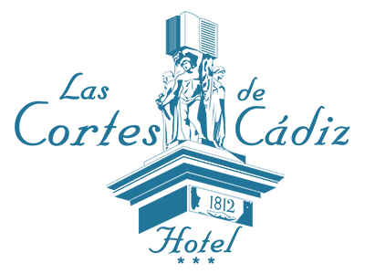 HotelCortes-logo-azul-400x300